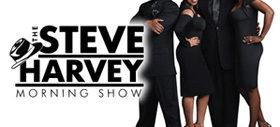 steve-harvey-morning-show
